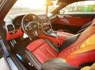 BMW850 للبيع