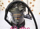 Sanyo Canister Vacuum Cleaner