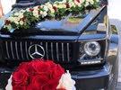 Mercedes G class 2018 مرسيديس جي كلاس 2018
