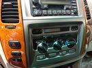 2003 Land Cruiser GXR