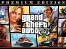 حسابepic games فيه GTA5 originale premium edition