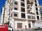 شقة رائعة للايجار بمدينة دبي من المالك السعر قابل لتفاوض
