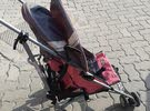 baby stroller 50 Dhs