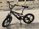 BMX للبيع