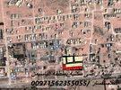 تملك ارض بمنطقه الياسيمن بجانب الفلل