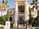 قصر  للبيع في حي الكرسي