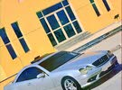 للبيع CL500 for sale