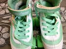 حذاء تزلج بعجلات للاطفال roller skates shoes for kids