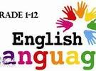 حصص لغة إنجليزية بأقل الاسعار