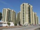 flat for rent in rashidiya towers