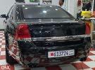 Chevrolet Caprice 2008