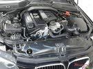 محرك مماتي 4 ومحرك كوبرا 2009 للبيع وكمبيو توماتك 21-hp6