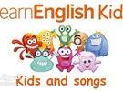 دورات لغة إنجليزية تأسيسية ..