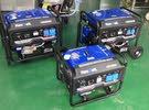 Brand New Gasoline Generator-2.8KW, 5KW&7KW