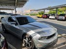 2010 Ford Mustang V8 for Sale - PRIVATE SELLER - FULL SERVICE HISTORY AVAILABLE