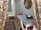 شقة للايجار السياحي في منطقة الفاتح