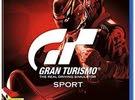 GRAN TURISMO for sale