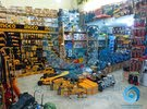 شركة محمد قاووق التجارية لتجارة المعدات الصناعية و الزراعية ومضخات المياه