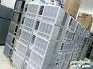 مكيفات شباك 0538038675وضمان شهرين