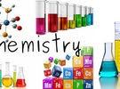 مدرس خصوصي كيمياء توجيهي