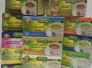 شاي اعشاب ابن سينا اعشاب طبيعية 100% الاعشاب غذاء وليست دواء تؤخذ للوقاية والعلاج