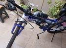 دراجة هوائية bicycle