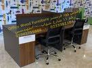 خلايا عمل اثاث شركات اثاث مكتبي للبيع معارض بيع اثاث مكتبي