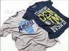 TTD T Shirt