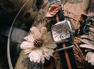 ساعة اورينت اوتوماتيك (تصلح لكلا الجنسين)