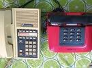 تلفونات للبيع