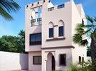- للبيع أراضي سكنية - معفاه من لرسوم - تملك حر لجميع الجنسيات - منطقة المنامة حوض 11 KBH