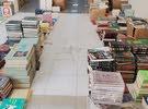 Clearance Books