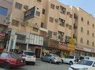 للايجار محل في سند
