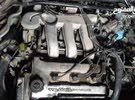 محرك مازدا v6 مازدا اف