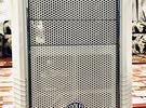 جهاز i7-3370 GTX 1050ti للمراوسة بايباد 8 128 گيگا