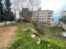 Direct Owner Sale – 602M Residential Land 30/90  Ain Aalaq - Metn