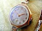 ساعة روليكس نادرة