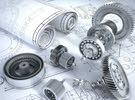 مهندس ميكانيك خبرة طويلة ومتميز في تدريس مواد الهندسة الميكانيكية و تدريس التوجيهي