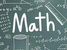 متخصصة رياضيات math
