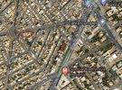 ارض للبيع مساحه 120 متر واجه 7،90 في الكاظميه