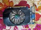 GT630 2GB