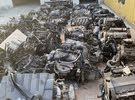 engines BMW HONDA TOYOTA NISSAN MERCEDES PEUGEOT