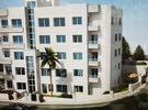 شقة مميزة للبيع ضاحية الامير علي بجانب منتزه غمدان تشطيب سوبر ديلوكس
