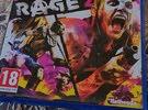 لعبة RAGE 2 للتبديل