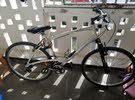 vélo décathlon cycle
