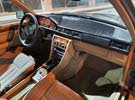 1993 mercedes 220e