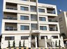 شقة 190م طابق اول يسار للبيع في منطقة حي الكرسي / مشروع الكرسي 9 ( إسكان المنصور )