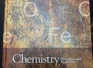 كتاب كيمياء