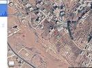 للبيع قطعة أرض 1024 م مربع \ في عمان \ ابو نصير \ خلف مستشفى الرشيد \ بالقرب من شارع الاردن