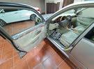 لكسز 430LS 2001 للبيع